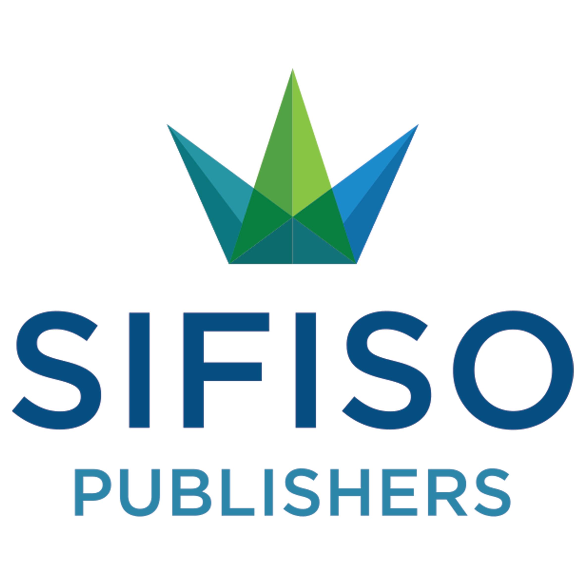 Sifiso Publishers